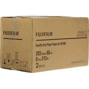 фото Fujifilm DX100 IJ LU 152mmX65m