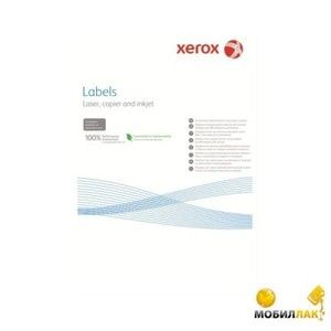 фото Xerox Mono Laser 24UP (003R97526)
