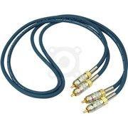 фото Ultimate DLS SL1 межблочный кабель RCA