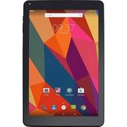 фото Sigma mobile X-Style Tab A102 Black
