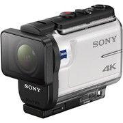 фото Sony FDR-X3000