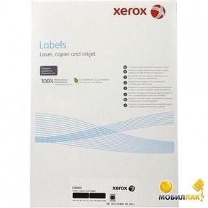 фото Xerox Mono Laser 30UP (003R97409)