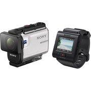 фото Sony HDR-AS300