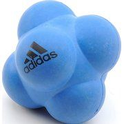 фото Adidas Reaction ball small