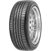 фото Bridgestone Potenza RE050A (235/45R18 94Y)