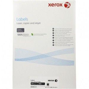 фото Xerox Mono Laser 65UP (003R93177)