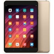 фото Xiaomi Mi Pad 3 4/64GB Gold