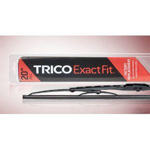 фото Trico Exactfit Rear EX281 280 мм