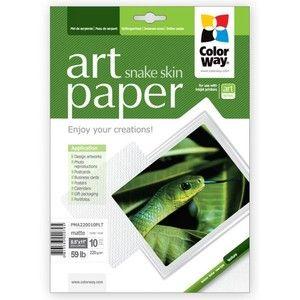фото ColorWay Letter (216x279mm) ART, matte, snake skin (PMA220010PLT)