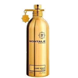 фото Montale Pure Gold EDP 100 ml