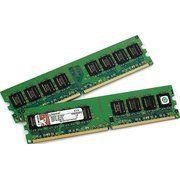 фото Kingston 2 GB DDR2 800 MHz (KVR800D2N5/2G)