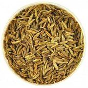 фото Кумин семена (зира) (вес 50г)