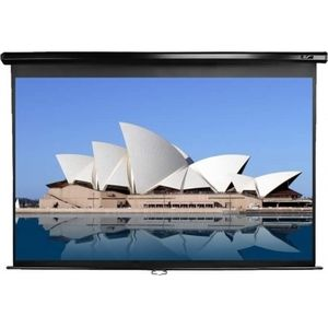 фото Elite Screens M120UWH2