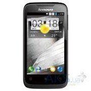 фото Lenovo Сенсор для телефона A269 Black