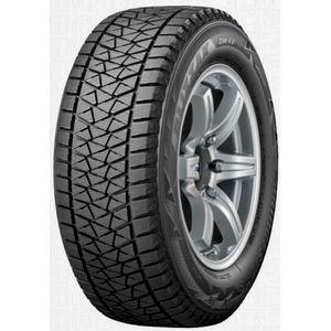фото Bridgestone Blizzak DM-V2 (235/65R17 108S) XL