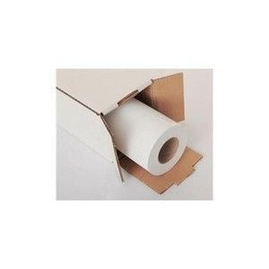фото Xerox Photopaper Gloss (496L94147)