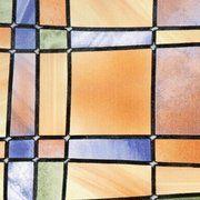 фото Gekkofix Пленка самоклеющаяся 11805 0,675х15 м