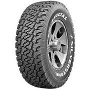 фото Silverstone tyres Special AT-117 (265/75R16 116S)