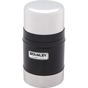 фото Stanley Классический пищевой термос 0,5 л