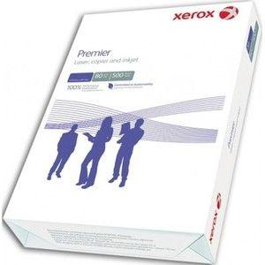 фото Xerox 003R91721