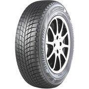 фото Bridgestone Blizzak LM-001 (185/60R14 82T)