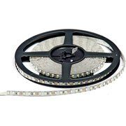 фото Foton SMD 3528 (120 LED/m) IP20 cheap