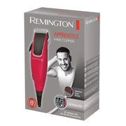 фото Remington HC5018