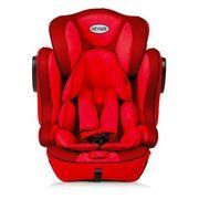фото Heyner MultiProtect Ergo 3D-SP Racing Red