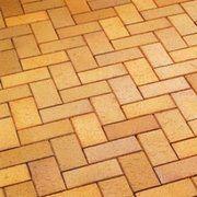 фото Плитка тротуарная Брусчатка 200x100x60 мм сахара Тип плитка, размер 200x100x60 м