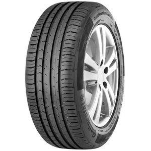фото Continental ContiPremiumContact 5 (215/60R16 95W)