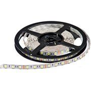 фото Foton SMD 5050 (60 LED/m) IP20 cheap