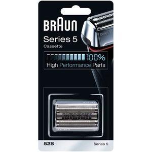 фото Braun 52S