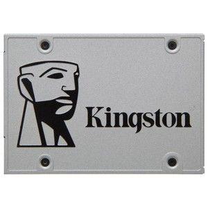 фото Kingston SSDNow UV400 SUV400S37/120G