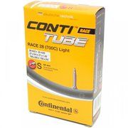 фото Continental RACE 28 (700C) LIGHT S60 (181831C)