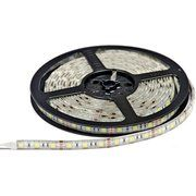 фото Foton SMD 5050 (60 LED/m) IP54