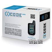 фото iCode 06RS