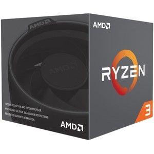 фото AMD Ryzen 3 1200 (YD1200BBAEBOX)
