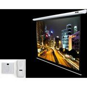 фото Elite Screens Electric 120V