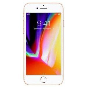 фото Apple iPhone 8 64GB Gold (MQ6M2)