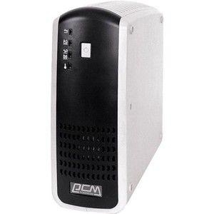 фото Powercom ICH-550 (00250004)