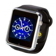 фото ATRIX Smart watch E07 Steel
