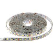 фото Foton SMD 5050 (60 LED/m) IP68