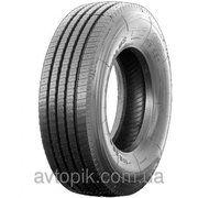 фото Aeolus Грузовые шины HN257 (рулевая) 315/70 R22.5 152/148M 18PR