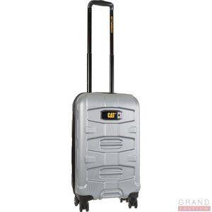 2f9715b86477 Чемоданы, дорожные сумки CAT - купить в Украине, сравнить цены ...