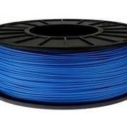 фото MonoFilament Super PLA пластик 1 кг, синий