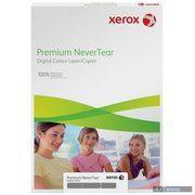 фото Xerox Premium Never Tear (003R98053)