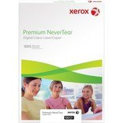 фото Xerox Premium Never Tear (003R98091)