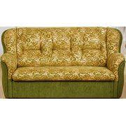фото Днепромебель Камелия диван-кровать