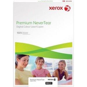 фото Xerox Premium Never Tear (003R98092)