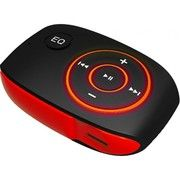 фото Astro M2 8GB Black/Red